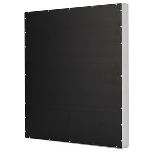 detector de painel plano para fluoroscopia / 17 x 17