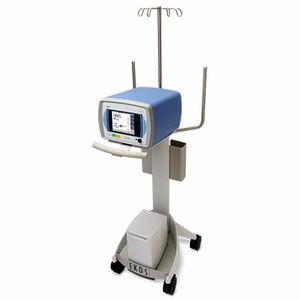 cateter de trombectomia
