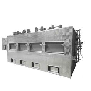 forno crematório