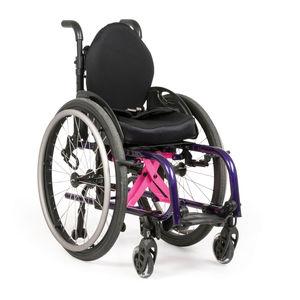 cadeira de rodas ativa