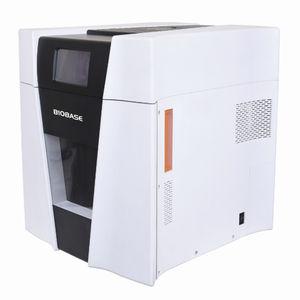 digestor de micro-ondas / de laboratório