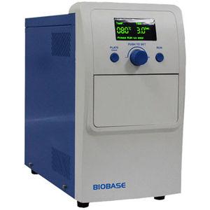 seladora para microplacas