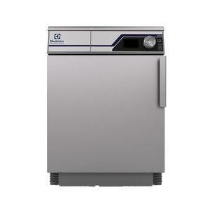secador de secagem