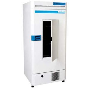 incubadora de laboratório de ventilação forçada