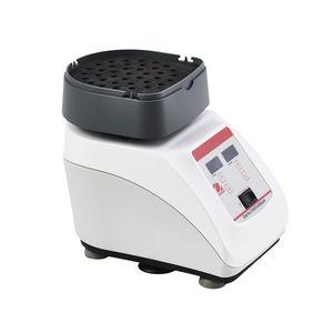 misturador de laboratório vórtex