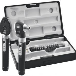 kit de diagnóstico ORL