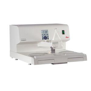 dispensador de parafina automático / para sistemas de inclusão / de bancada