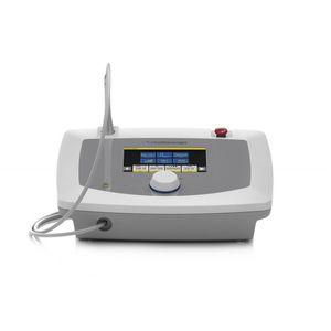 laser para fotoestimulação