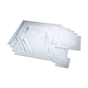 tapete de uso hospitalar absorvente