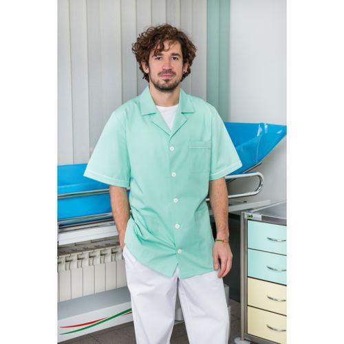 capote cirúrgico