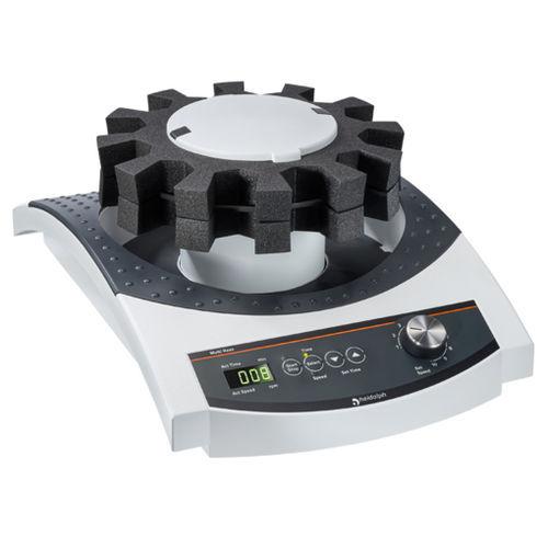 agitador de laboratório vibratório