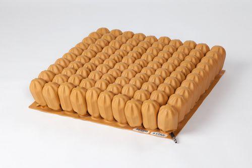 almofada de proteção