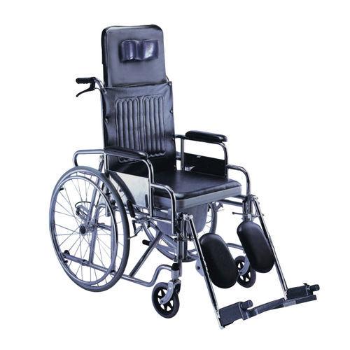 cadeira de rodas manual