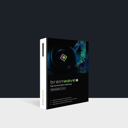 software para pesquisa