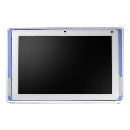 tablet médico Intel® Atom™