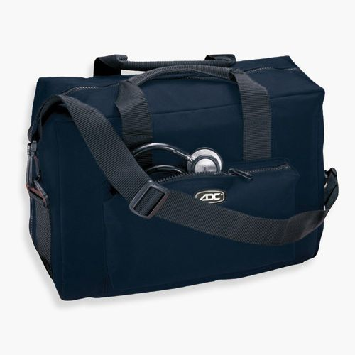 bolsa para dispositivos médicos / com alça transversal / em nylon
