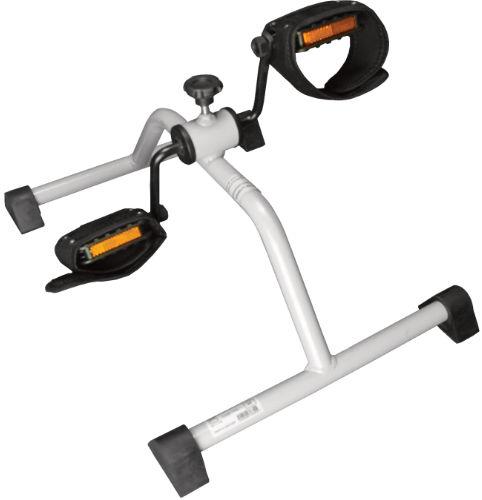 pedal exercitador para braços e pernas
