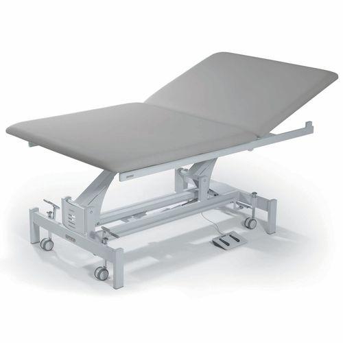 mesa de Bobath elétrica