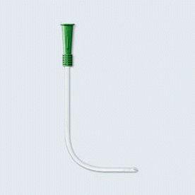 cateter para drenagem urinária