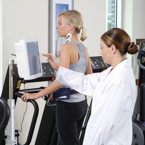 monitor de débito cardíaco não invasivo