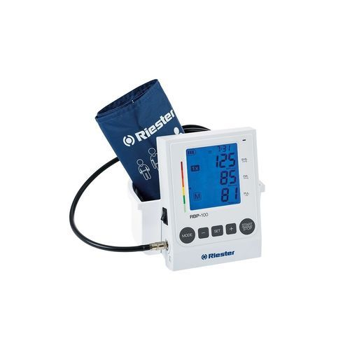 medidor digital de pressão arterial para clínica geral