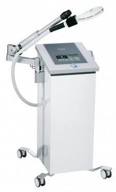 equipamento de magnetoterapia