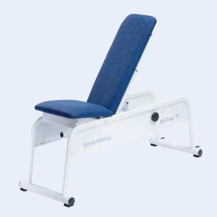 banco de musculação ajustável