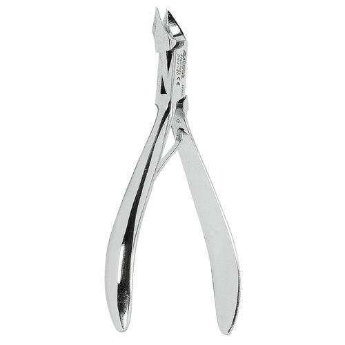 pinça periodontal