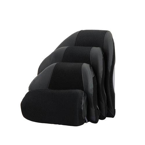 almofada de posicionamento dorsal