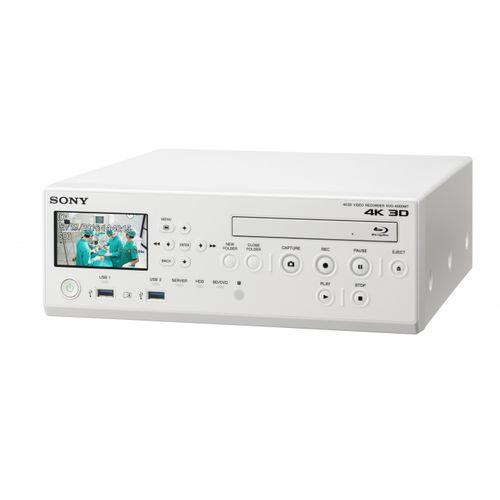 gravador de vídeo cirúrgico