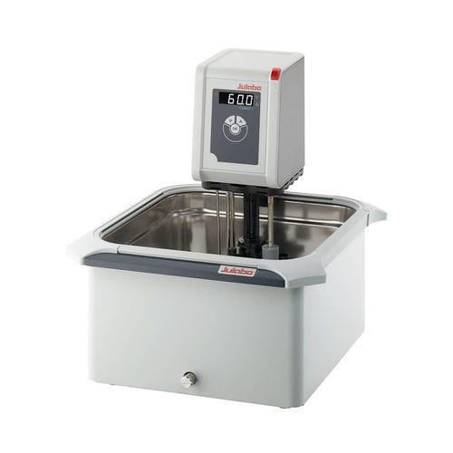 banho-maria termostático