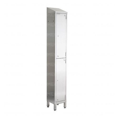 armário de vestiário de armazenamento