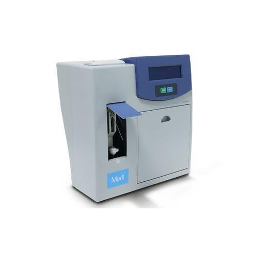 analisador de eletrólitos para pacientes humanos