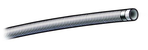 cateter para colocação de stent