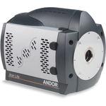 câmera para microscópio / digital / EMCCD / refrigerada