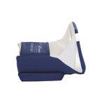 protetor de calcanhar antiescaras