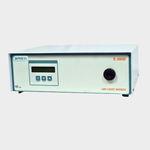 fonte de luz para endoscópio / de LED / compacta