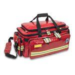 bolsa de emergência / com alça transversal / mochila / à prova de água