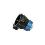 adaptador de câmera para endoscópio