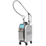 laser para dermatologia