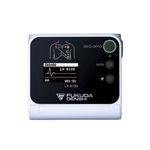transmissor para ECG / RESP