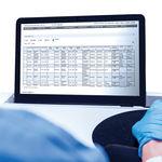 software hospitalar