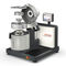 moinho com rotorPULVERISETTE 14 premium lineFritsch GmbH - Milling and Sizing