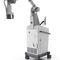 robô cirúrgico porta-microscópioModus V™Synaptive Medical
