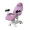 cadeira de exame para ginecologia / hidráulica / de altura regulável / com encosto regulávelDP-YF010Guangdong Dongpin Beauty & Medical Technology