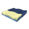 almofada para assentoXSEAT® clinicFunke Medical AG