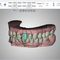 software hospitalarPLAN - VERSION 5.0Orchestrate Orthodontic Technologies