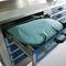 armário para endoscópio / de secagem / de abastecimento / de transferência