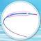 cateter de dilatação para PTCALISTON USM Healthcare Medical Devices Factory