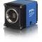 câmera para microscópio de laboratório / digital / sCMOS / com entrada USBpco.edge 26PCO AG
